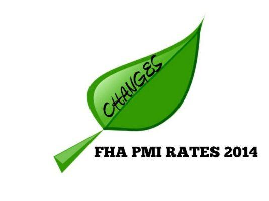 fha_pmi_rates_2014