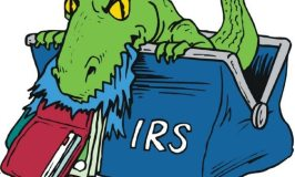 Mortgage Tax Credits
