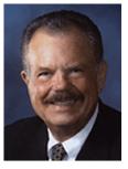William L. Summers