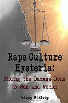rape-hysteria-book-cover