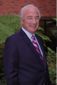 Jerry Cox