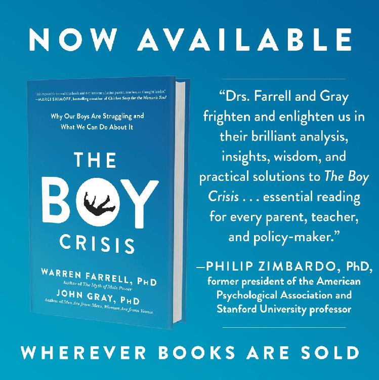 boys crisis