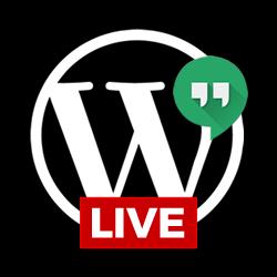 Live WordPress Help 512-740-0054