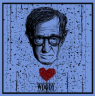 NCFM Mr. Manners, Will Woody Allen Suffer a Worse Fate than Leni Riefenstahl