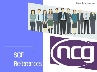 SOP References
