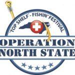 Top Shelf Fishing Festivals