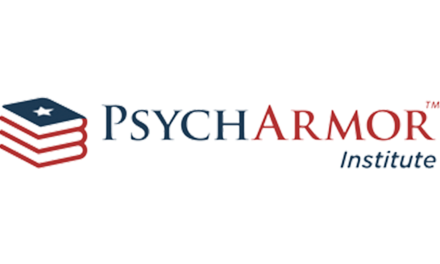 Free Online Courses through PsychArmor