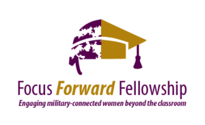 Attention Women Veterans: Apply for a Focus Forward Fellowship at Purdue University