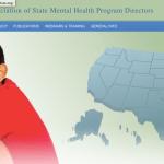 Register for SAMHSA webinars