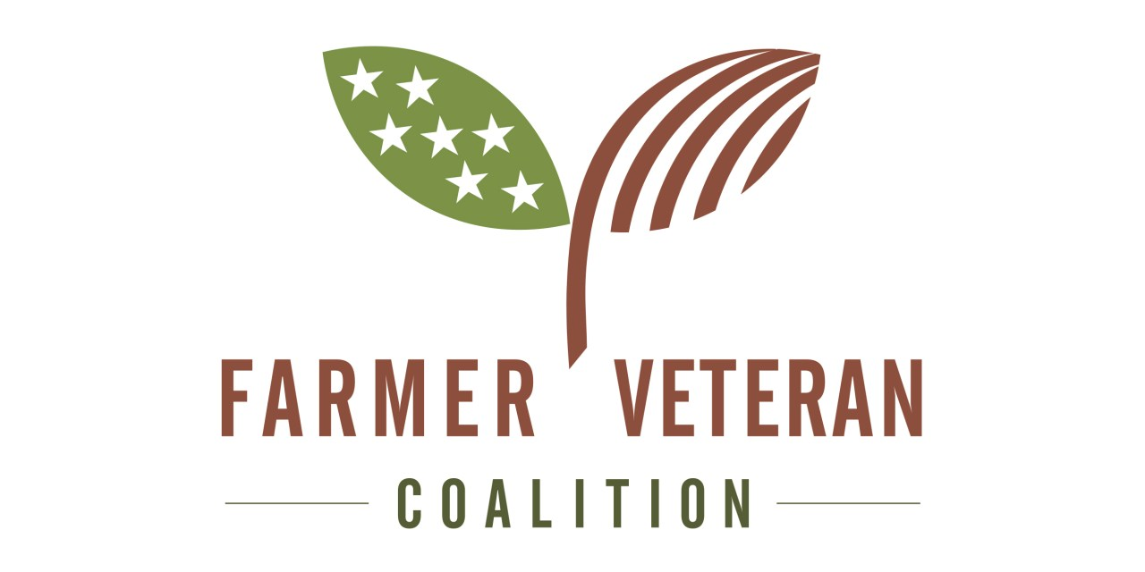 Special Veterans Coffee on May 2