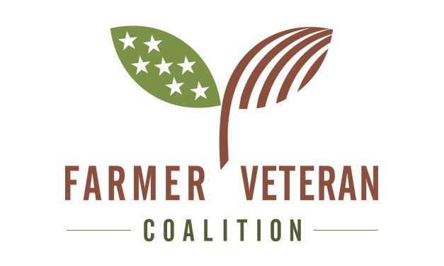 10/10 – NC FARMER VETERAN STAKEHOLDERS CONFERENCE