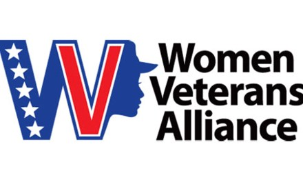 Attend events during Healing Veterans Weekend, May 31-June 2