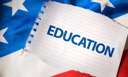 Troops to Teachers Program Receives Funding