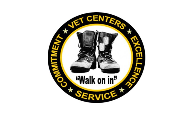 """Attend the """"Walk On In"""" event at Fayetteville Vet Center on June 20"""