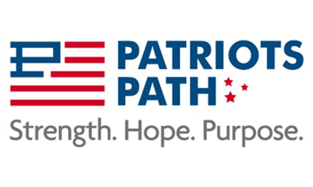Patriots Path Workshops in North Carolina This Fall