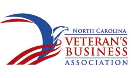 Attend the NC VetBiz Power Networking Reception and Procurement Summit