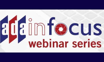 Webinar: Welcoming Veterans with Disabilities into the Workplace