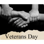 11/16 – FCC Butner 2018 Veterans Day Program