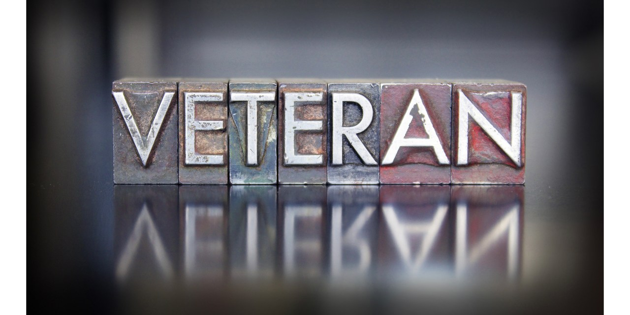 VA Releases National Suicide Report for 2005-2016