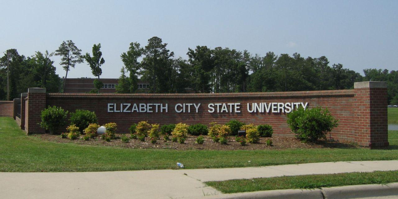 New Veterans Centers at Elizabeth City State University and Western Carolina University