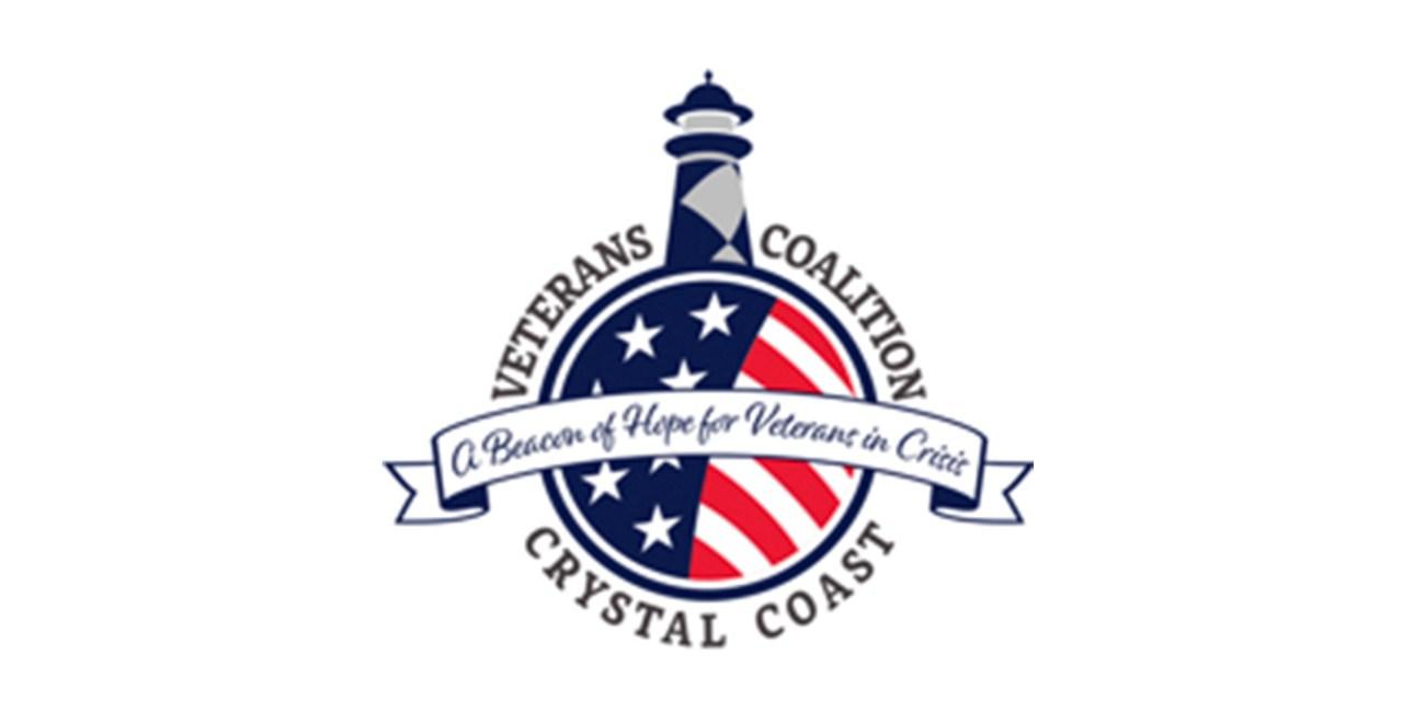 Together With Veterans (TWV) Program