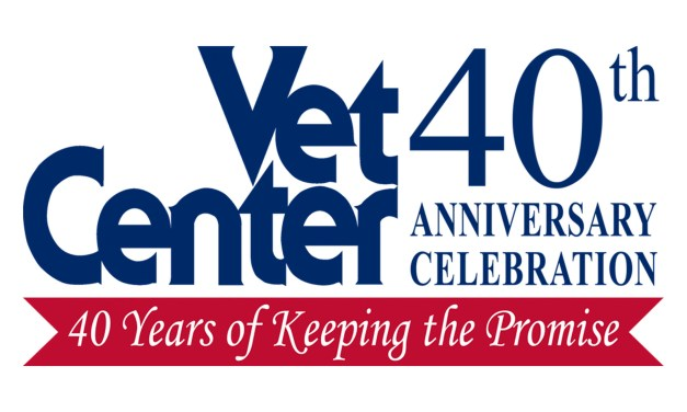VA Vet Centers are turning 40! Join the celebration at an open house near you