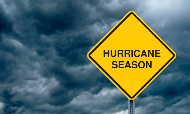 Are You Prepared? Hurricane Tips for Veterans and Families