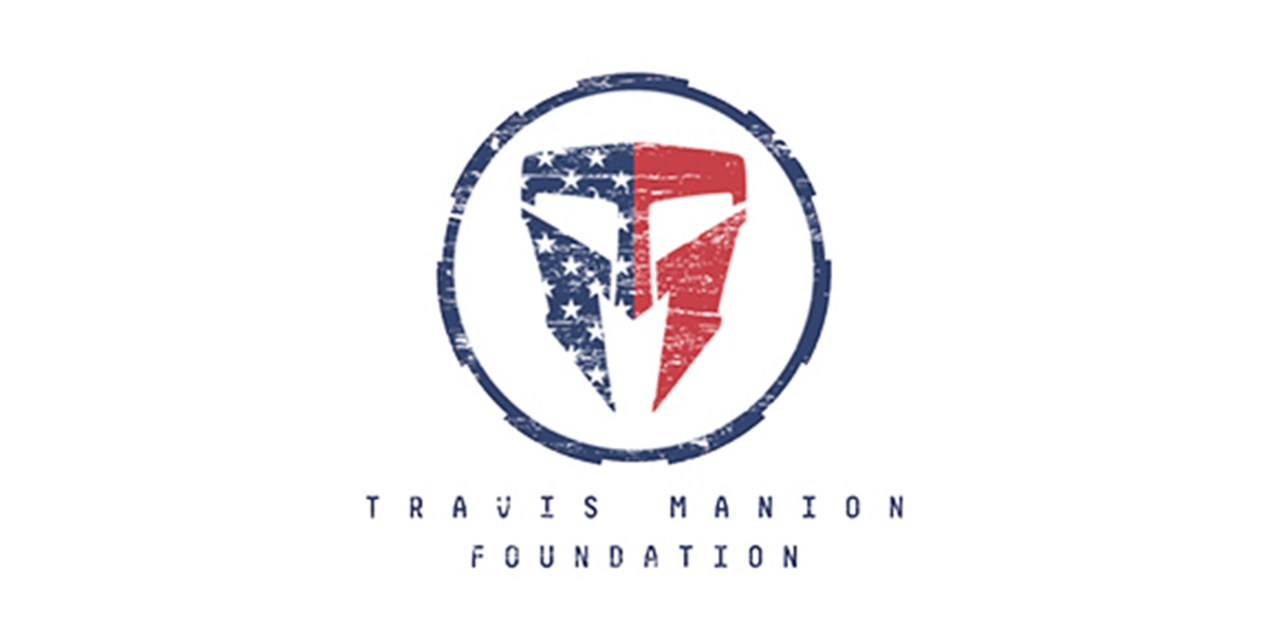 Travis Manion Foundation to Host Annual 9/11 Heroes Run in Cary, NC