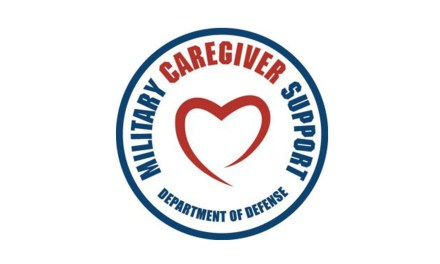 Just released: 2019 Caregiver Resource Directory