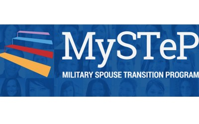 Free Guide to Military Spouse Experience