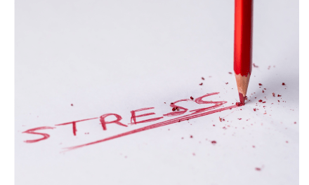 7 Stress Resources Veterans Can Use Right Now