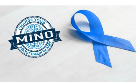 """""""Light Up the Night"""" – Inaugural Event for Brain Injury Survivors"""