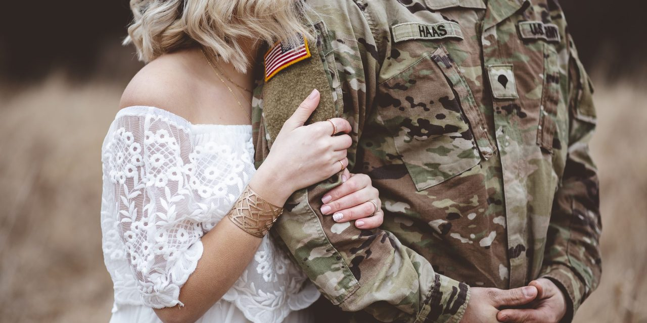 VA Programs to Help Military Spouses Continue their Education