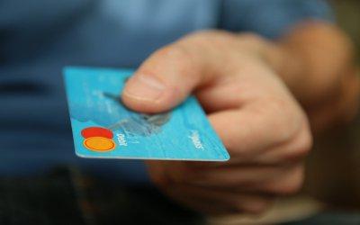 Gift Card Program for Homebound Veterans