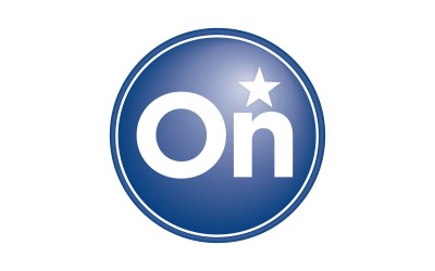 VA & OnStar Partner to Improve Access to Suicide Prevention Resources for Veterans