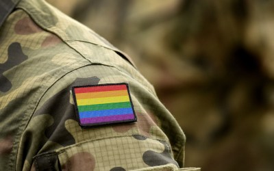 Health Disparities Among LGBT Women Veterans