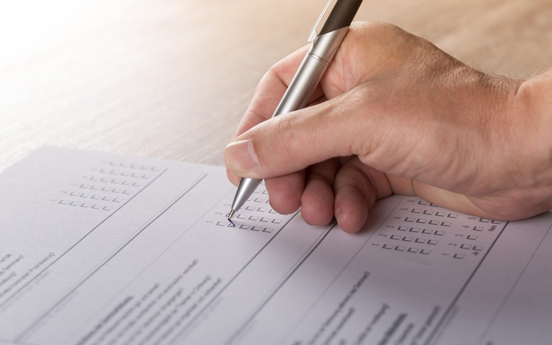 Needed: Women Veterans to Complete Short Survey
