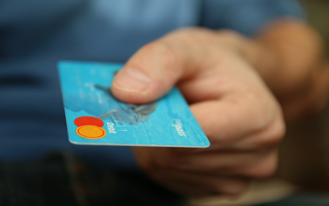 VA Extends Debt Relief for Veterans