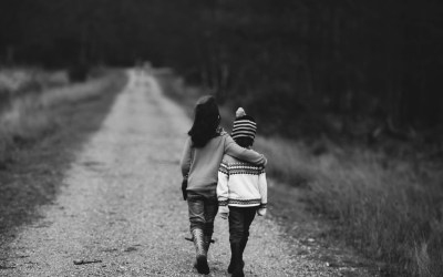 Tools to Help Prevent Childhood Adversity