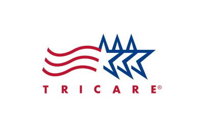 Retiring from the Service? Get to Know Your TRICARE Options