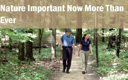 nature_important_now_more_than_ever_bill_stanley