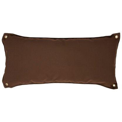b-co-pillow-canvas-cocoa-lores-xx.jpg
