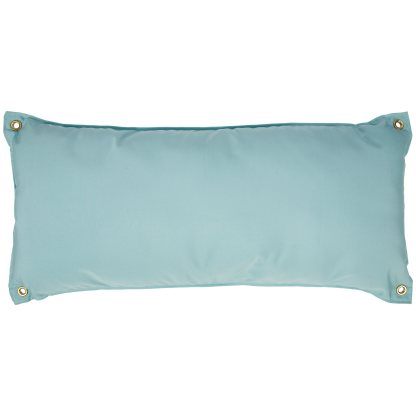 b-gl-pillow-canvas-glacier-lores-xx.jpg