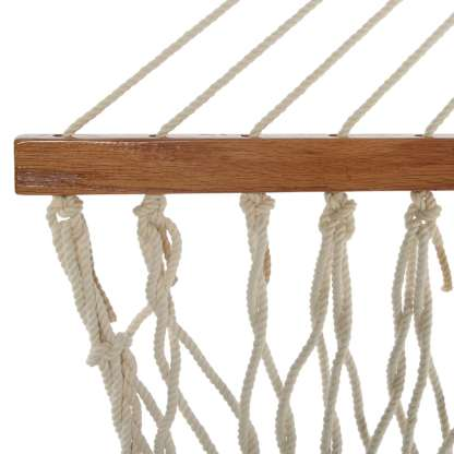 deluxe-cotton-rope-hammock-1-xx.jpg