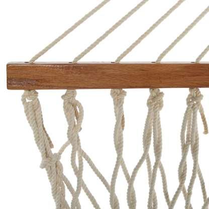 deluxe-cotton-rope-hammock-1-xx.jpg