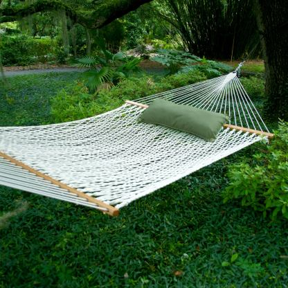 deluxe-original-polyester-rope-hammock-xx.jpg