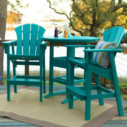 durawood-bar-height-dining-sunrise-table-and-chair-pawleys-island-durawood-xx.jpg