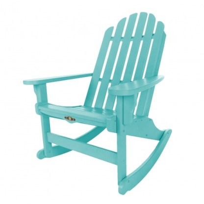 dwar1tq-pawleys-island-furniture-adirondack-rocker-turquoise-x.jpg