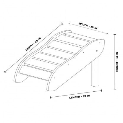 fr1-footrest-dimensions-x.jpg