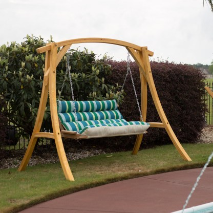 gateway-tropic-double-swing-2-xx.jpg